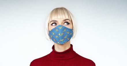 Gestão de Emoções em tempo de Pandemia (on-line)
